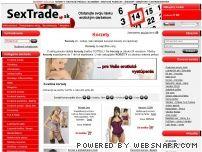 d93b6c143682 Najnovšie eShopy  Oblečenie a obuv - Odev