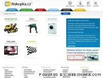 Bikers Crown - eshop
